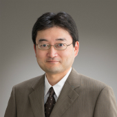 HarutaYasuchikaWeb