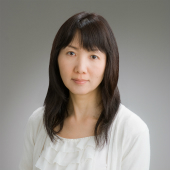 HiguchiHarumiWeb