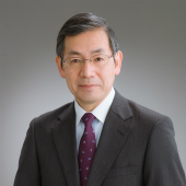 NishizawaMasaakiWeb