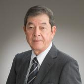 SatoKimioWeb