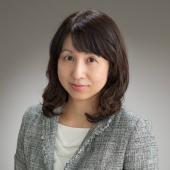 ShishidaKeikoWeb