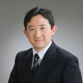 TogashiYoshitakaWeb