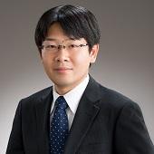 KazuyukiSenba