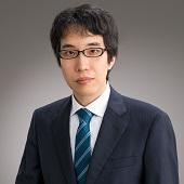 ToshiyasuIshiokaWeb